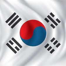 AIS AutoTrade запускает услугу покупки авто в Корее под заказ Клиента!