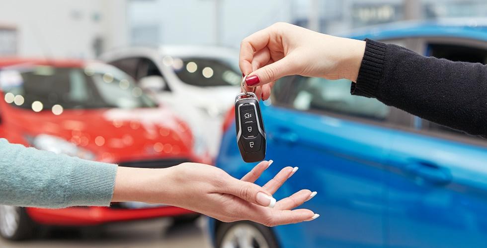 АІС пропонує обміняти Ваше авто з-під таксі на авто з Кореї на газу!