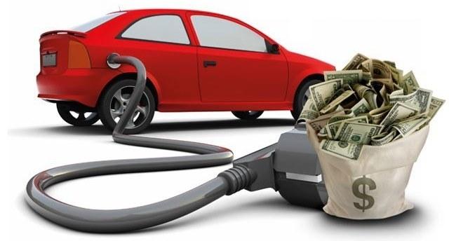 АИС снижает цены на б/у авто из Кореи и США импортированные в 2019 году до 25 000 грн.*