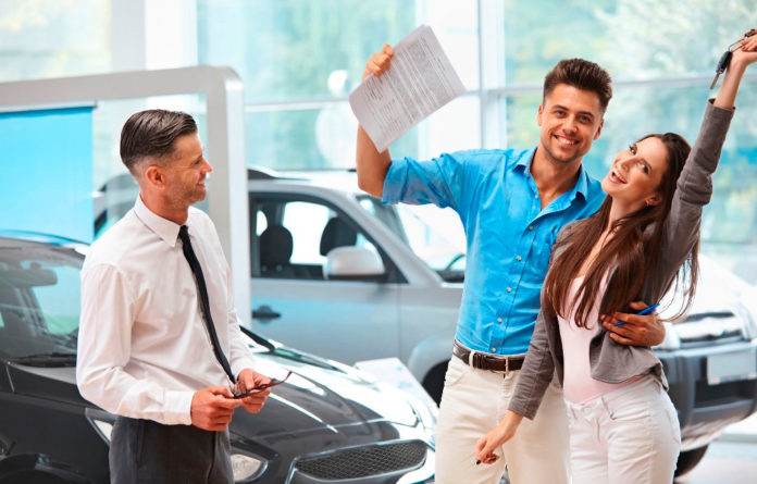В АІС діють вигідні програми фінансування. Кредит на авто з пробігом під 0,01%!